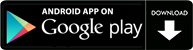 download-the-googleapp